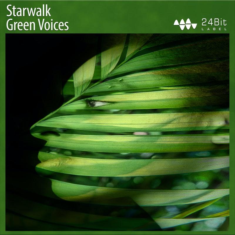 Starwalk - Green Voices